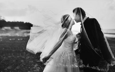 Day-22 The Bridegroom