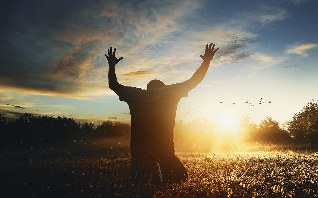 Worship, Your Focus